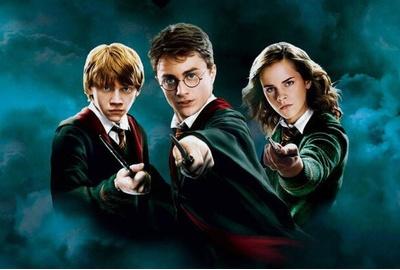 Điều khiển nhà thông minh bằng thần chú như Harry Potter